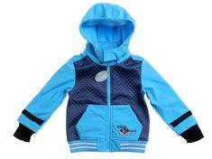 s.Oliver fiú kabát