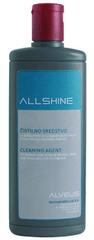 Alveus sredstvo za čišćenje AllShine