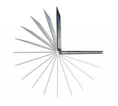 Lenovo IdeaPad Yoga 3 Pro 13 Touch (80HE00QWCK)
