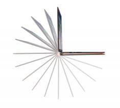 Lenovo IdeaPad Yoga 3 Pro 13 Touch (80HE00R0CK)
