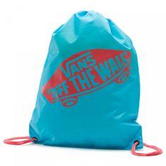 Vans G Benched Bag Bachelor Blue