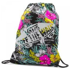 Vans G Benched Novelty Bag