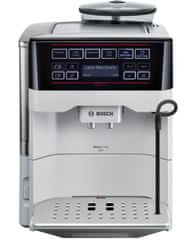 Bosch espresso kavni avtomat TES60321RW
