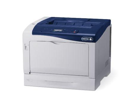 Xerox laserski tiskalnik Phaser 7100 N (7100V_N)