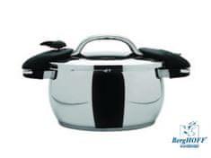 BergHOFF Szybkowar 6L Zeno (1104302)