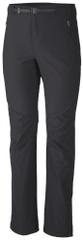 Columbia hlače Passo Alto II, podaljšane, moške