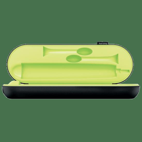 Philips Sonicare szczoteczka elektryczna do zębów HX9352/04 DiamondClean