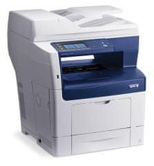 Xerox WorkCentre 3615DN Többfunkciós nyomtató