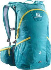 Salomon Trail 20