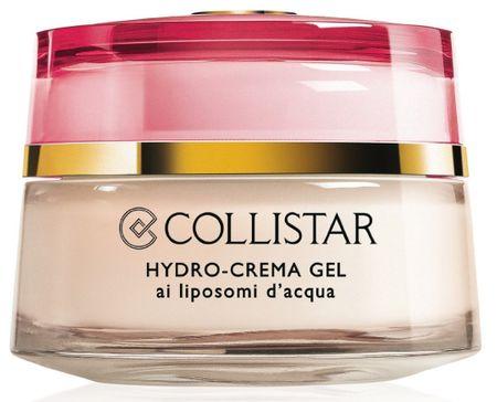 Collistar krem-żel do twarzy Hydro - 50 ml