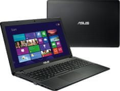 Asus X552MD-SX062H