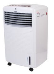 ORION OA1-H180R Léghűtő-fűtő