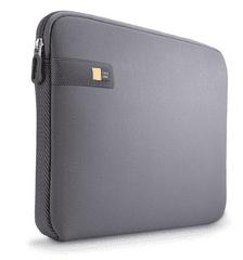 Case Logic torba Mobile Laps - 113 Graphite