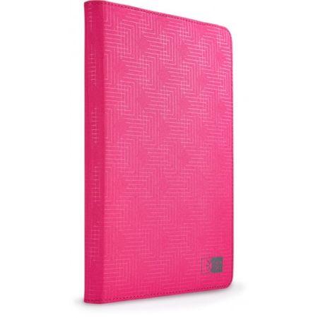 Case Logic torba za iPad UFOL-210 Phlox