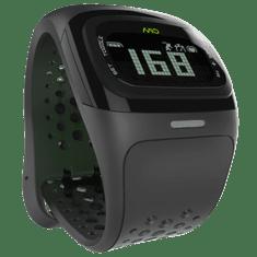 Mio Alpha 2, senzor srdcového tepu, čierne