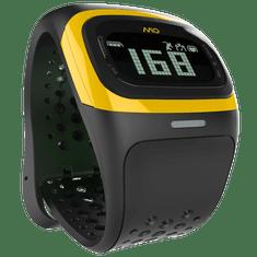 Mio Alpha 2, senzor srdcového tepu, žlté