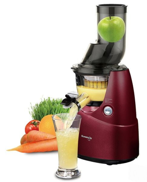 Kuvings B6000R Whole Juicer