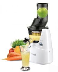 Kuvings B6000W Whole Juicer