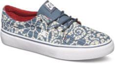 DC Trase TX SE Női cipő