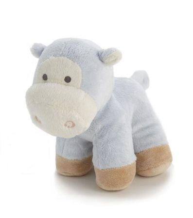 Nuvita Dudino hippo, 12+