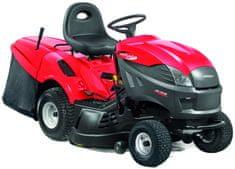 Castelgarden vrtni traktor PT170HD, 102cm