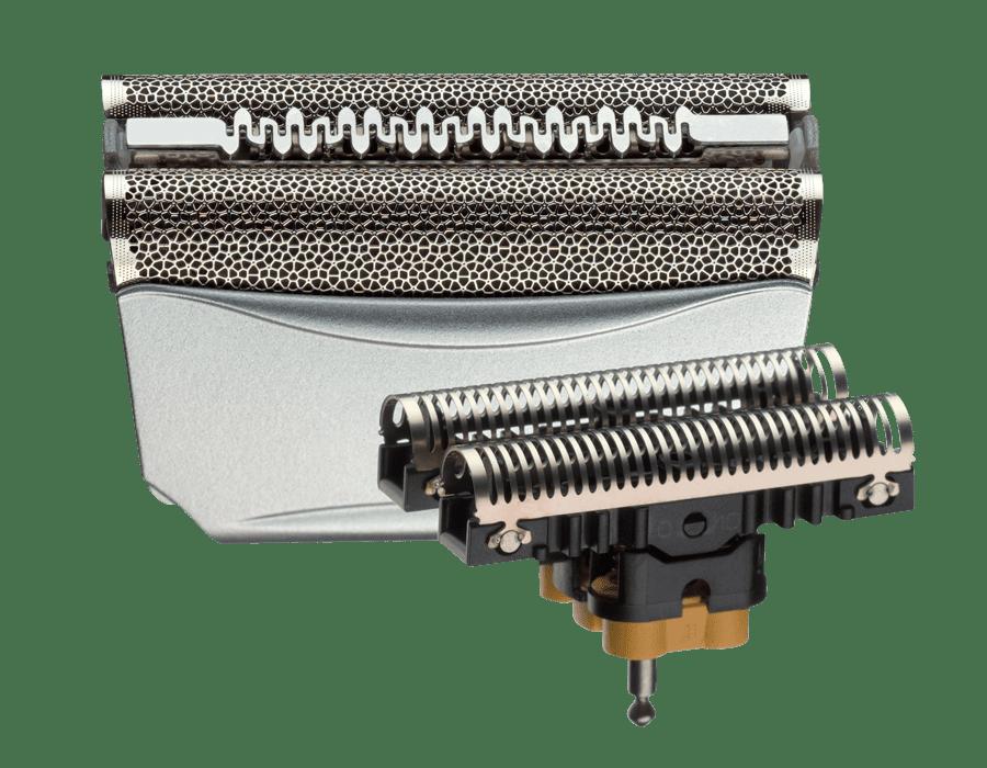 Braun CombiPack Series 5 - 51S