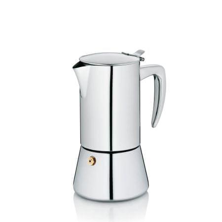 Kela KL-10835 LATINA kávéfőző