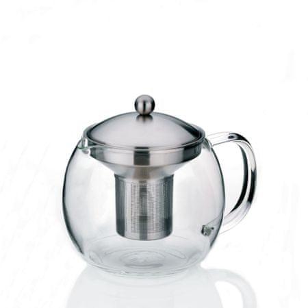 Kela čajnik KL-16922, 1,2 l - odprta embalaža