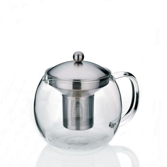 Kela KL-16922 Konvice na čaj