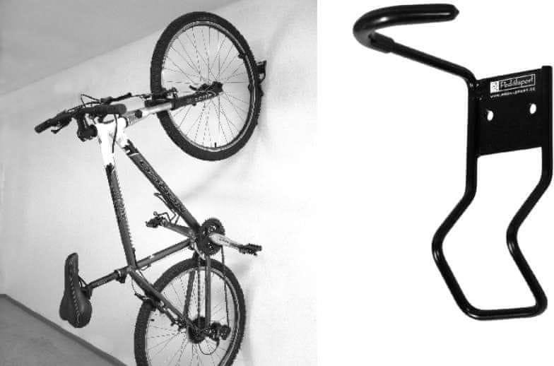 Крюк для велосипедов своими руками 191