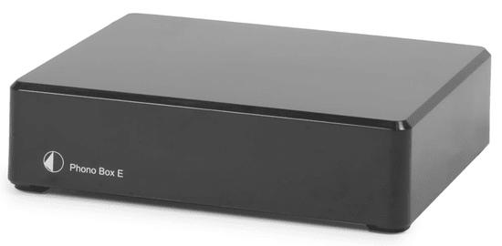 Pro-Ject Phono Box E