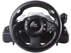 Tracer kierownica Drifter PC/PS2/PS3 (TRAJOY34009)