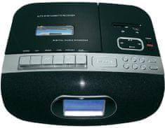 Renkforce HRA-4050