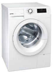 Gorenje pralni stroj W8543