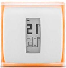 Netatmo termostat s Wi-Fijem