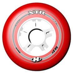 Hyper XTR red (8 ks)