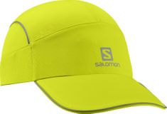 Salomon Night Cap