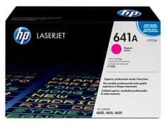 HP toner 641A, magenta, 8.000 ispisa (C9723A)