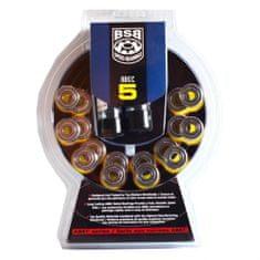 Hyper Ložiska BSB ABEC