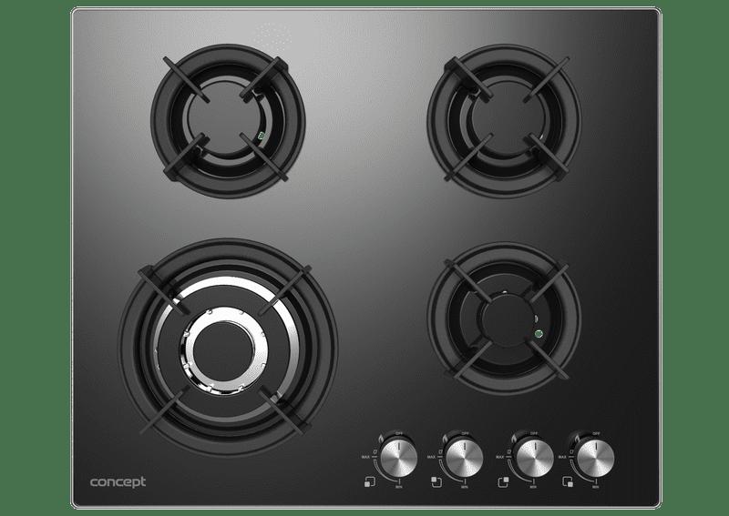 Concept PDV 7160