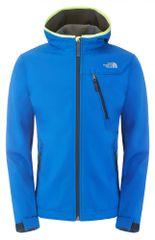 The North Face B Softshell Jacket