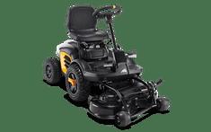 McCulloch vrtni kosilni traktor Rider M125-85FH
