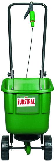 Substral rotacijski trosilnik Easygreen