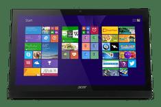 Acer Aspire Z1-621 (DQ.SY5EC.001)