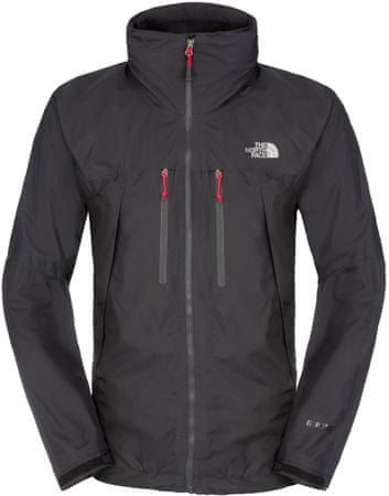 The North Face M Peak Guide TNF - II. jakost