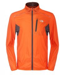 The North Face M Gtd Jacket