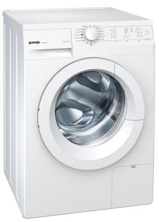 Gorenje pralni stroj W7223