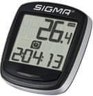 Sigma Baseline 500