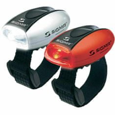 Sigma zestaw lampek Micro Combo