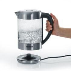 Severin grijač vode WK 3470